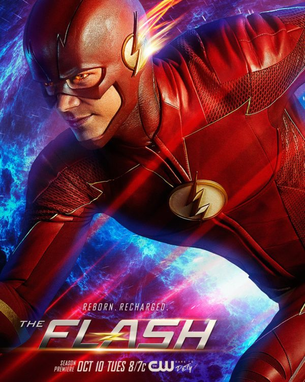 Flash-s4-poster-600x750