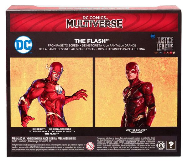 Flash-two-pack-2-600x522