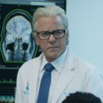 New TV spot for Flatliners features the returning Kiefer Sutherland