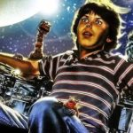 Neill Blomkamp's OATS Studios remaking Flight of the Navigator?