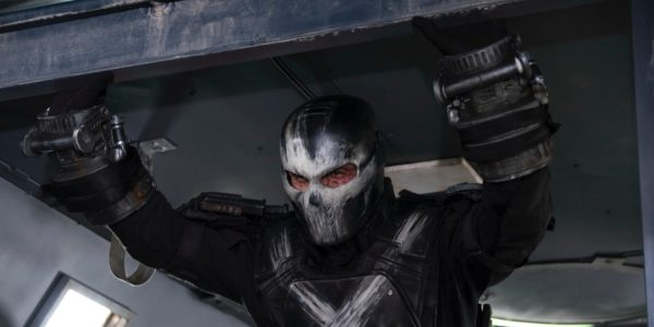 Frank-Grillo-as-Crossbones-Civil-War-600x300