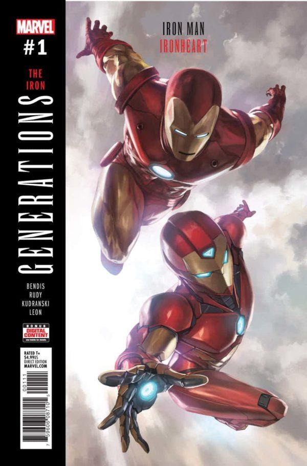 Generations-Iron-Man-Ironheart-1-1-600x910