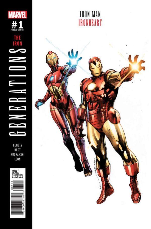 Generations-Iron-Man-Ironheart-1-2-600x910