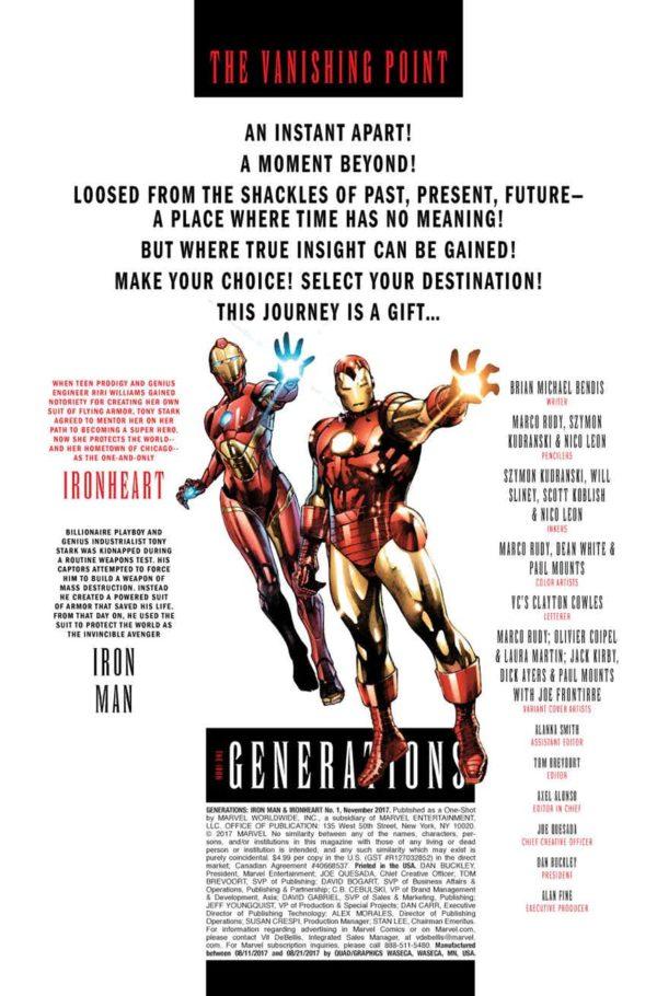 Generations-Iron-Man-Ironheart-1-3-600x910