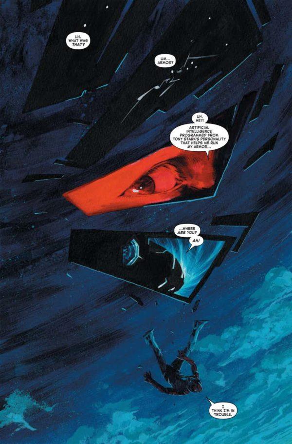 Generations-Iron-Man-Ironheart-1-4-600x910