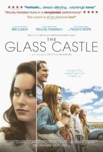 GlassCastleposter-203x300