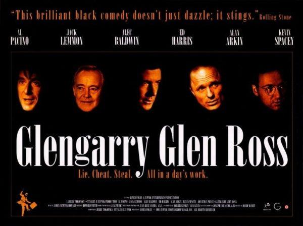 Glengarry-Glen-Ross-Postrer2-600x448