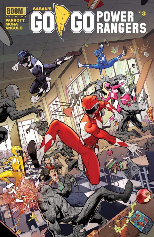 Go-Go-Power-Rangers-3-1-600x922