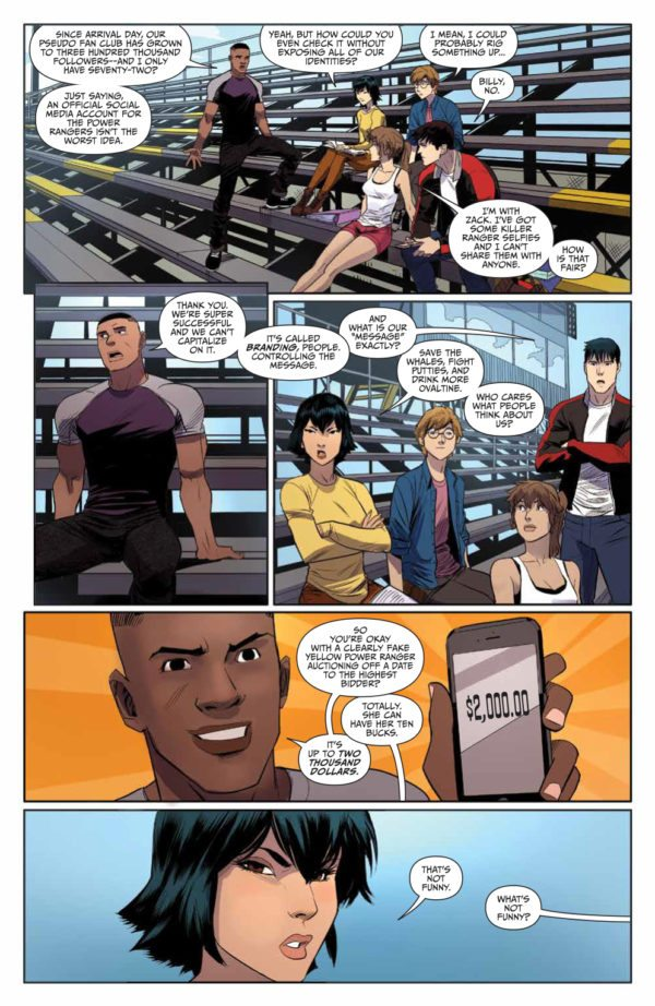 Go-Go-Power-Rangers-3-10-600x922