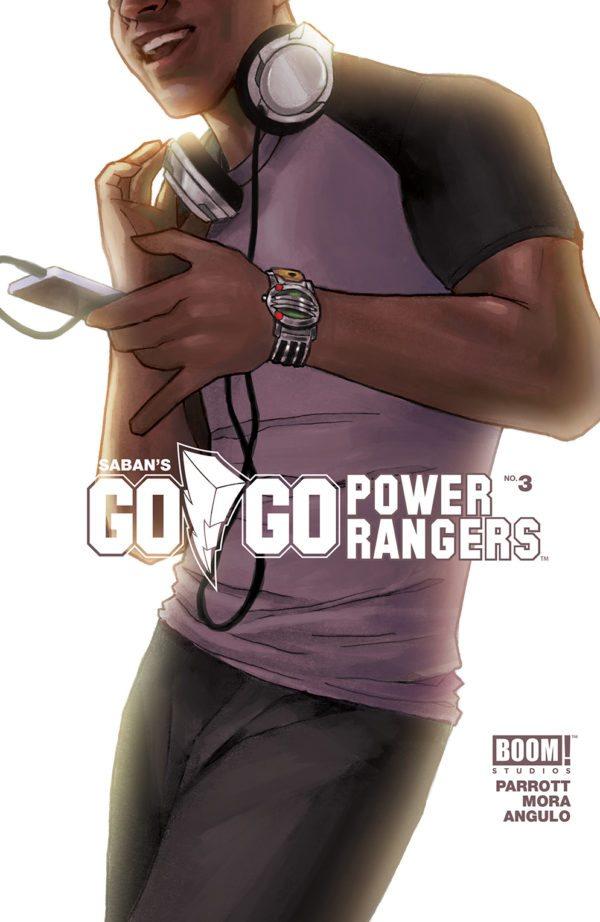 Go-Go-Power-Rangers-3-2-600x922