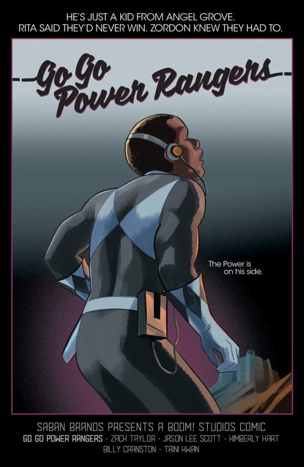 Go-Go-Power-Rangers-3-4-600x922