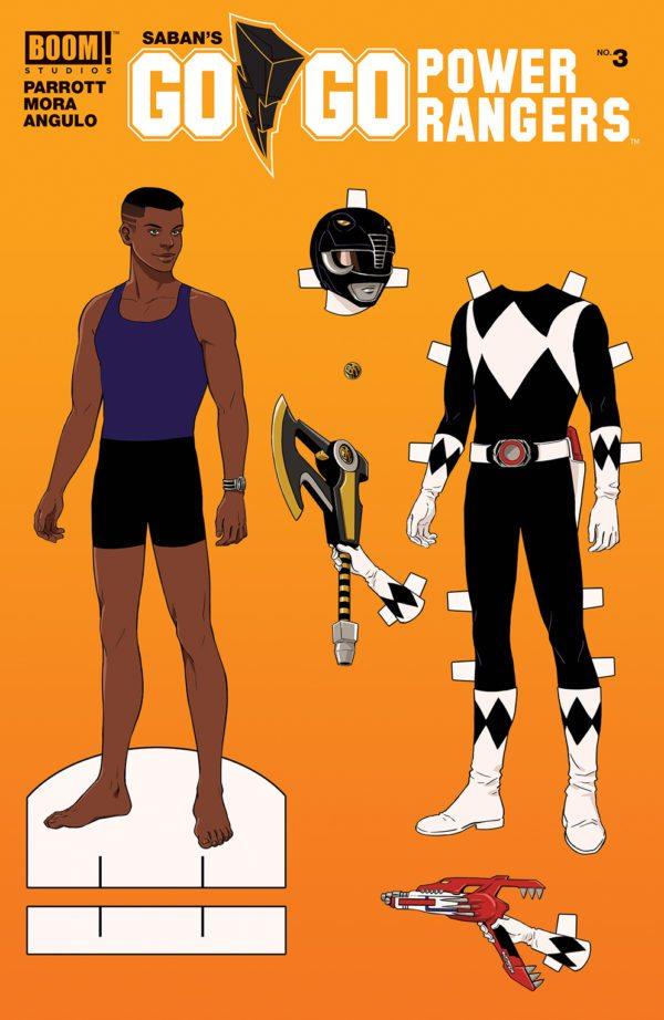 Go-Go-Power-Rangers-3-5-600x922