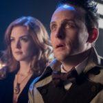 Gotham Season 4 Episode 1 Review – 'Pax Penguina'