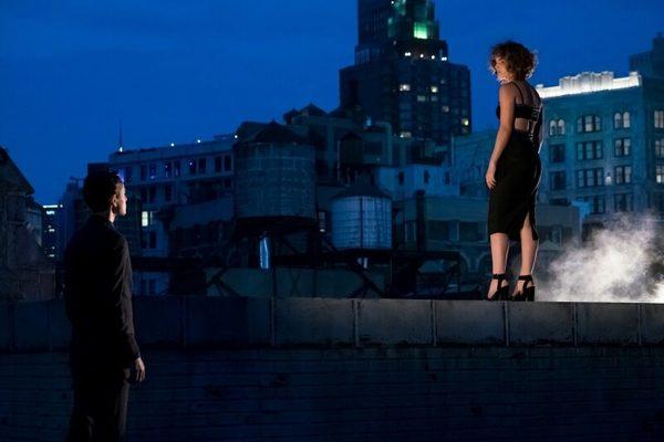 Gotham-401-16-600x400