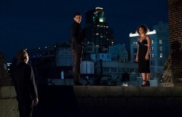 Gotham-401-17-600x388
