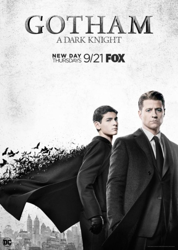 Gotham-poster-600x841