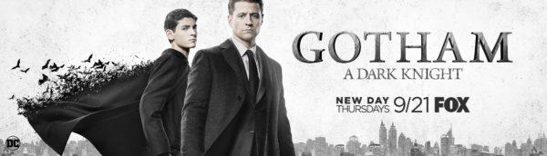 Gotham-s4-banners-1-600x172