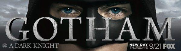Gotham-s4-banners-2-600x172