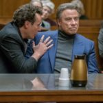 John Travolta is mob boss John Gotti in first trailer for Gotti