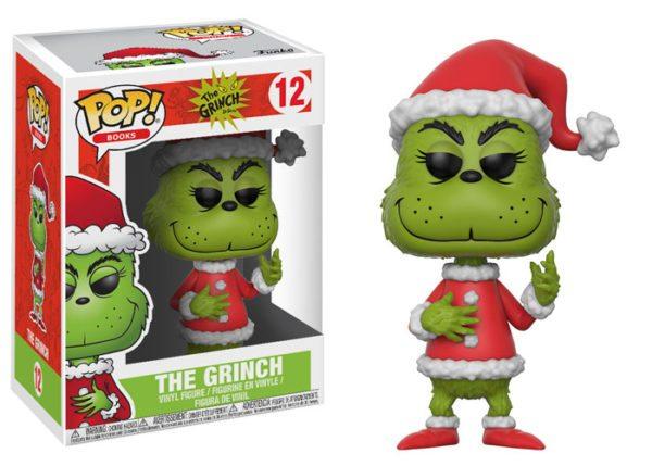 Grinch-Funkos-1-600x429