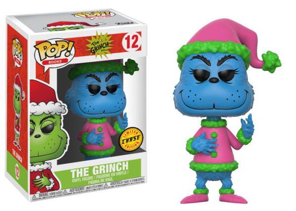 Grinch-Funkos-2-600x429