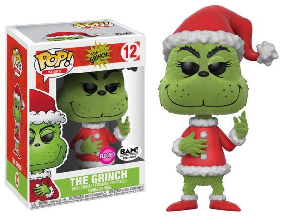 Grinch-Funkos-3-600x450
