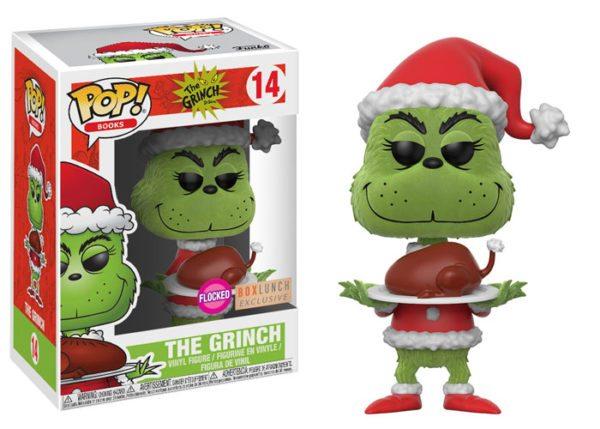 Grinch-Funkos-4-600x429