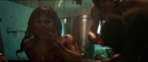 HABIT-Alex-naked-covered-in-blood-300x127