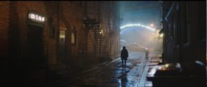 HABIT-Ext-of-Mias-alley-with-Michael-300x127