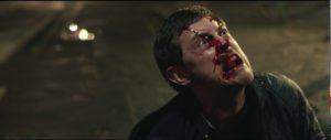 HABIT-Michael-blood-on-face-300x127