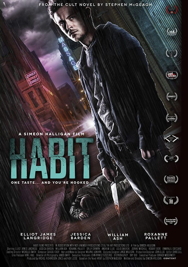 HABIT-POSTER-NEW-with-Laurals-13MB-1-600x849