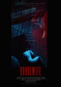 HOUSEWIFE_KEYART_low_res-2-210x300