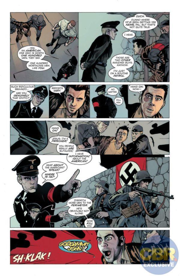 Half-Past-Danger-2-Dead-to-Reichs-1-5-600x922