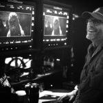 Ron Howard was reluctant to replace Phil Lord and Chris Miller on Solo: A Star Wars Story