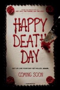 Happy-Death-Day-poster-202x300
