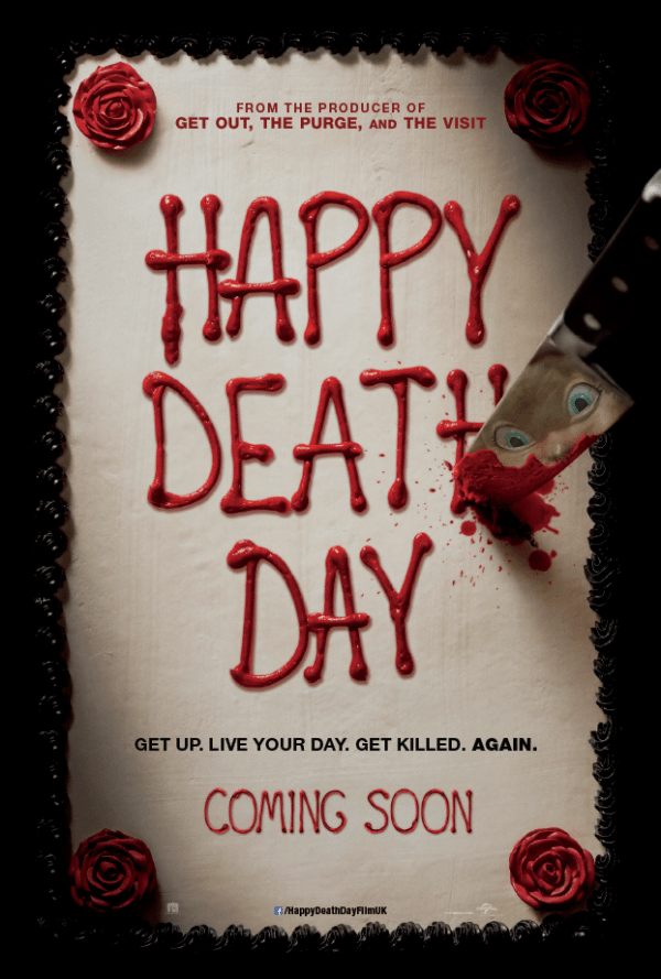 Happy-Death-Day-poster-600x889