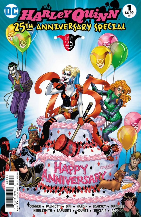 Harley-Quinn-25th-Anniversary-Special-1-1-600x922