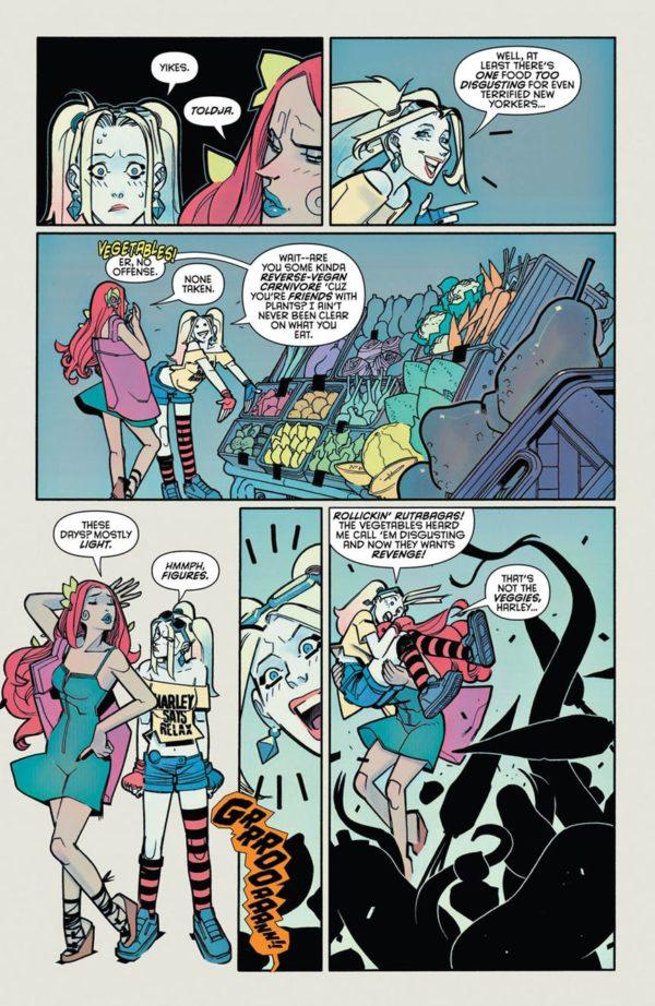 Harley-Quinn-25th-Anniversary-Special-1-10-600x922
