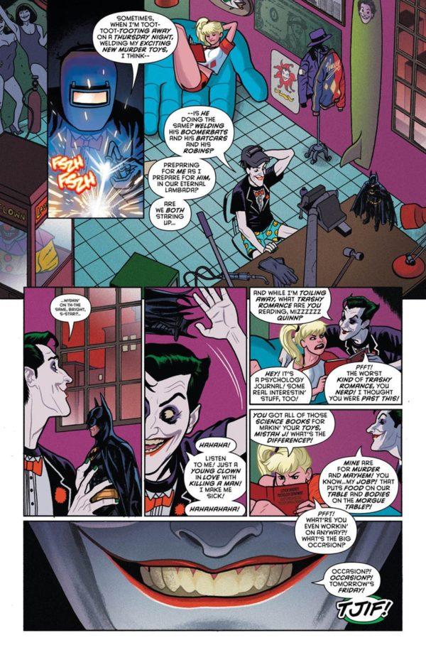 Harley-Quinn-25th-Anniversary-Special-1-11-600x922