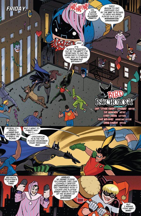 Harley-Quinn-25th-Anniversary-Special-1-12-600x922