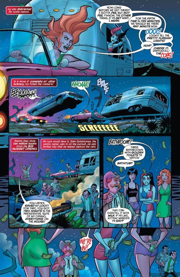 Harley-Quinn-25th-Anniversary-Special-1-5-600x922