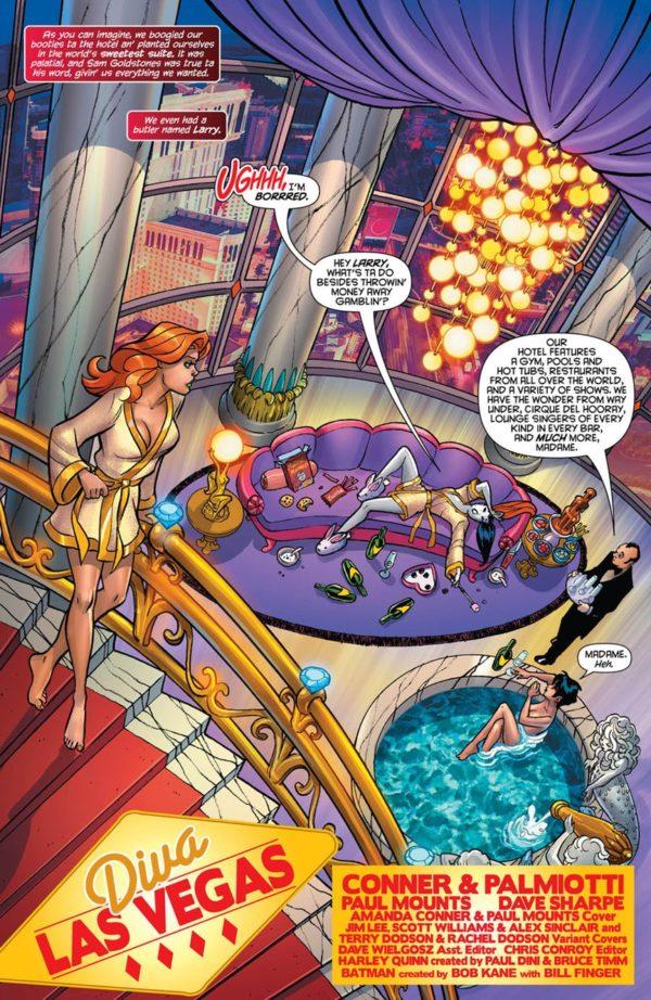 Harley-Quinn-25th-Anniversary-Special-1-6-600x922