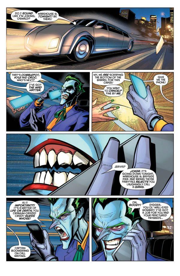 Harley-Quinn-25th-Anniversary-Special-1-7-600x922