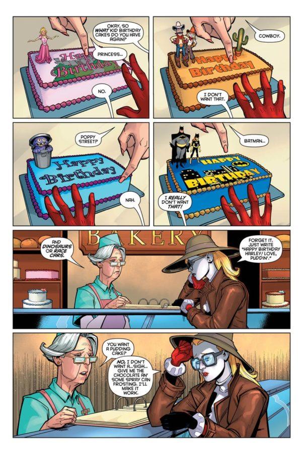 Harley-Quinn-25th-Anniversary-Special-1-8-600x922