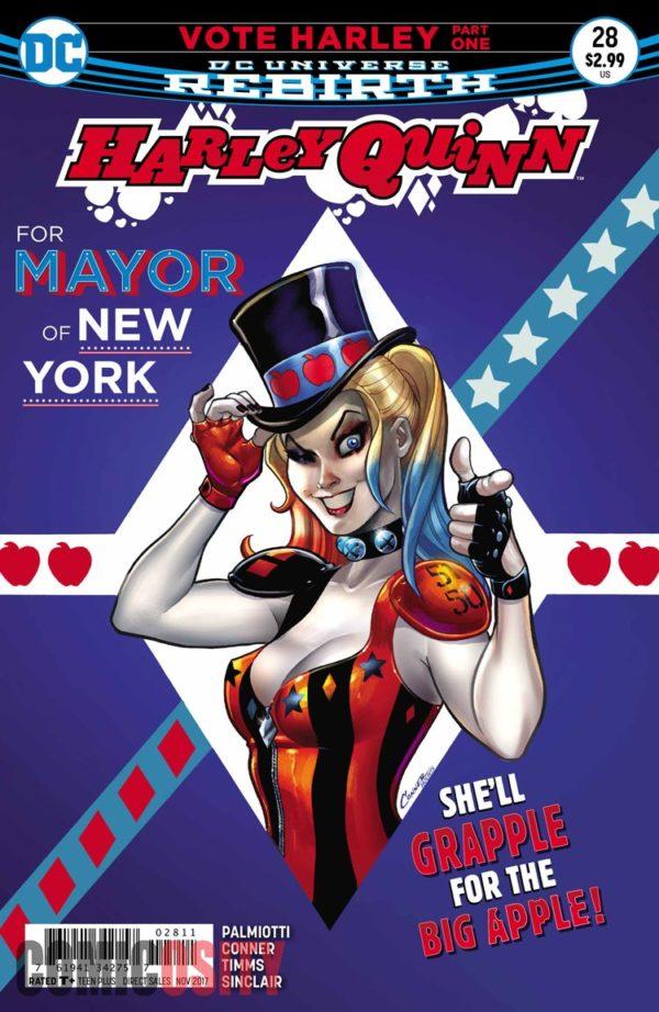 Harley-Quinn-28-1-600x922