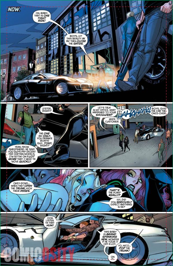 Harley-Quinn-28-5-600x922