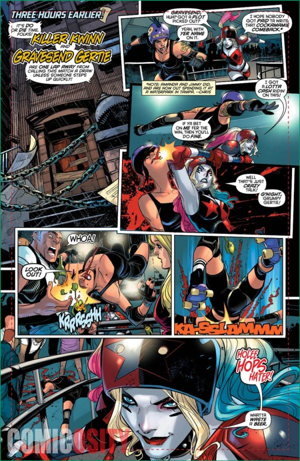 Harley-Quinn-28-6-600x922