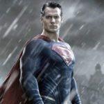 Matthew Vaughn confirms that he's had talks for Man of Steel 2