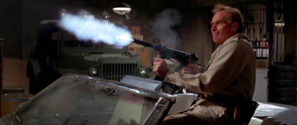 Heston-and-the-Gun-600x254