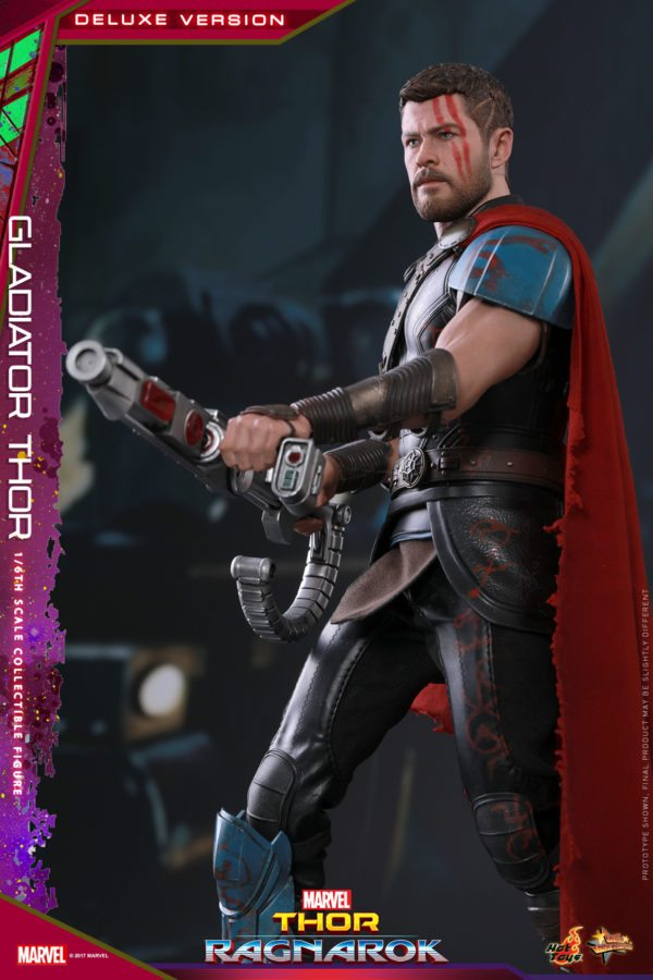 Hot-Toys-Thor-3-Gladiator-Thor_-Deluxe-Version_Collectible-Figure_PR1-600x900